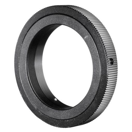 walimex T2-Adapter für Nikon F