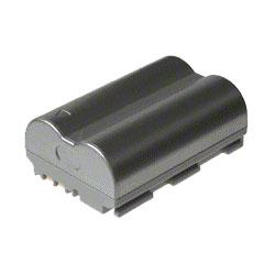Akkus, Batterypacks und Ladegeräte