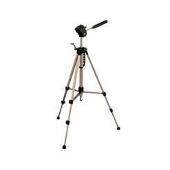 walimex pro WT-3530 Basic mit 3D-Neiger