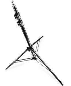 walimex pro WT-806 Lampenstativ