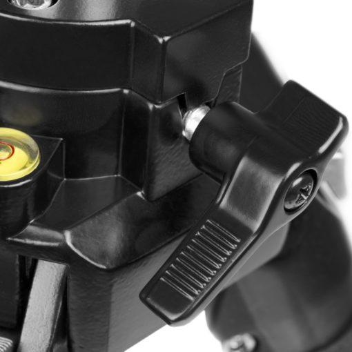 walimex pro WAL-666 Semi-Pro