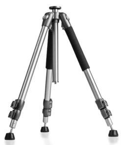 walimex pro WAL-6702 Pro-Stativ