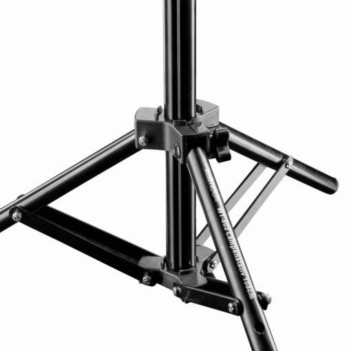 walimex pro WT-802 Lampenstativ