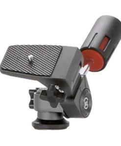 walimex pro FT-008H Semi-Pro-3D-Neiger