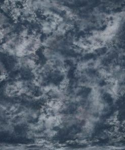 walimex Stoffhintergrund 2,8×5,8m graphit
