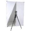 walimex Lichtwürfel 230x160x160