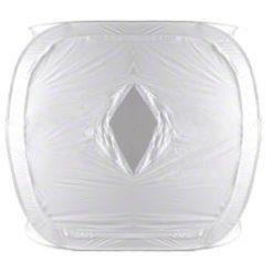 walimex Lichtwürfel 150x150x150