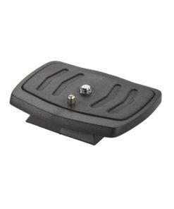 walimex pro Schnellwechsel-Platte für WT-3570
