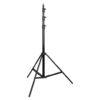walimex pro WT-420 Lampenstativ