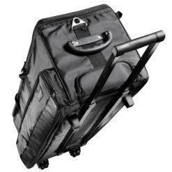walimex pro Studio-Trolley XL