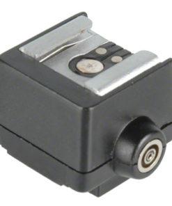 walimex Blitzadapter für Minolta/Sony A