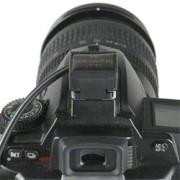 15272_kameraanschluss1