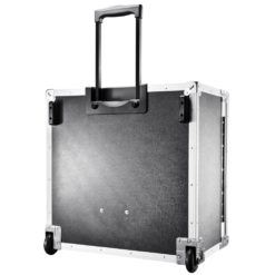 walimex pro Foto Equipment & Studio-Trolley