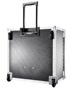 walimex pro Foto Equipment & Studio-Trolley