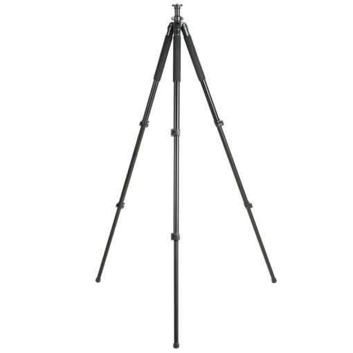 walimex pro FT-665T pro