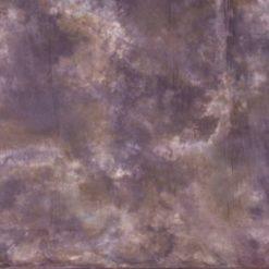 walimex pro Stoffhintergrund 3×6m 'Mountain Grey'