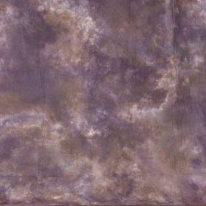 15478.jpg