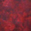 walimex pro Stoffhintergrund 3x6m 'Struktur Rot'