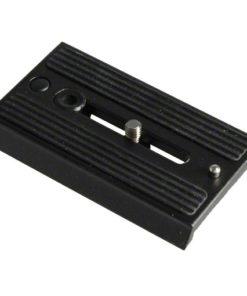 walimex pro Schnellwechsel-Platte für EI-9901