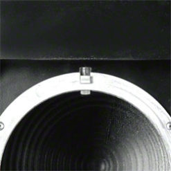 walimex pro Universal Fresnel-Box