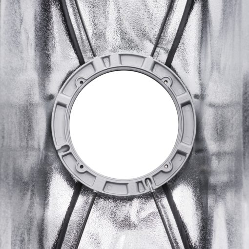 walimex pro Striplight 30×120cm