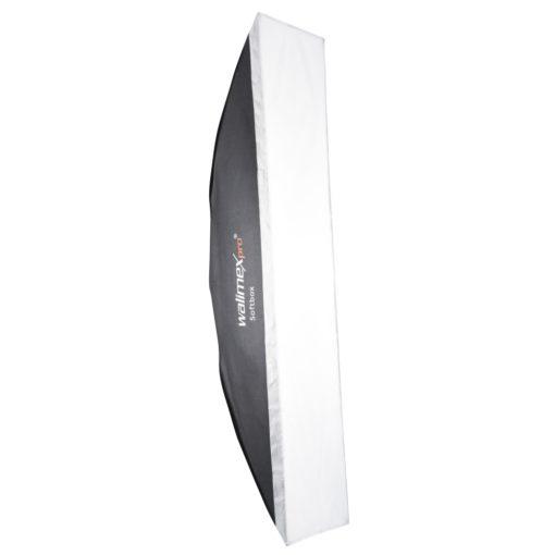 walimex pro Standard 40x180cm Striplight