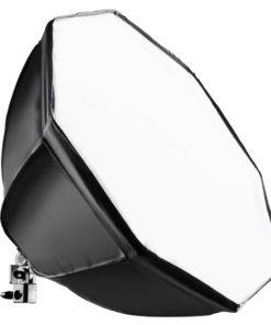 walimex Daylight 250 mit Octagon