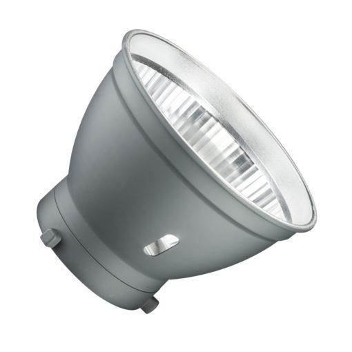walimex Standardreflektor für VC/VE/Newcomer