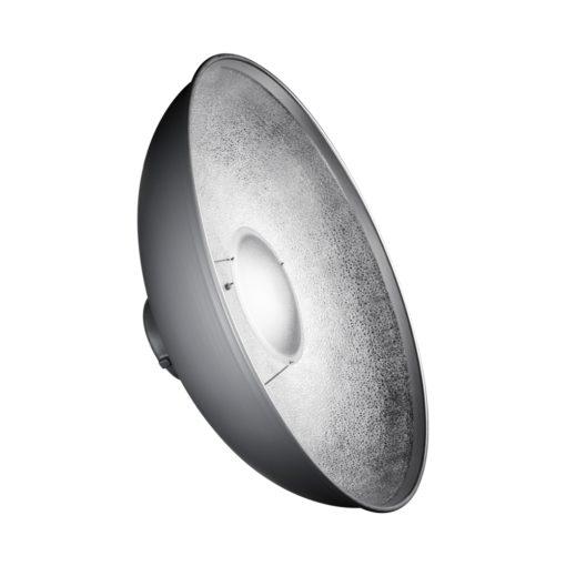 walimex pro Beauty Dish 50cm