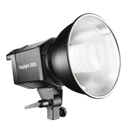 walimex Daylight 250S