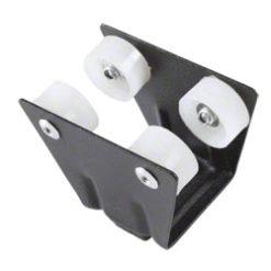 walimex Kabelwagen für Deckenschienen-System