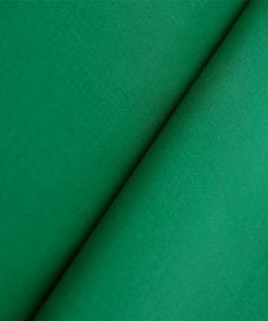 walimex Stoffhintergrund 2,85x6m, chroma key grün