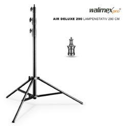 walimex pro AIR Jumbo 290 Lampenstativ