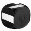 walimex Lichtwürfel 150x150x150cm black