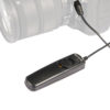 Aputure Kabelfernauslöser R3C