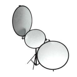walimex Tri-Reflektor L