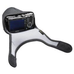 walimex pro Neopren Kamera-Schutzhülle S