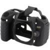 walimex pro easyCover für Nikon D90