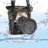 DiCAPac WP-S5 Outdoor- und Unterwassertasche