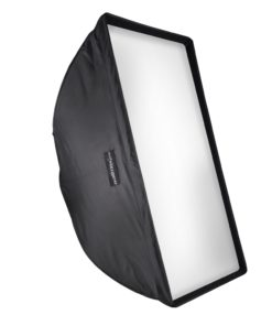 walimex pro EASY Softbox