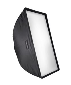 walimex pro EASY Softbox 60×90cm