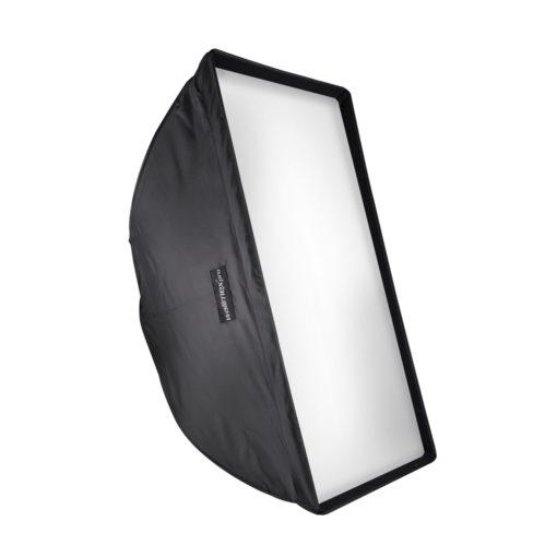 walimex pro EASY Softbox 60×90cm