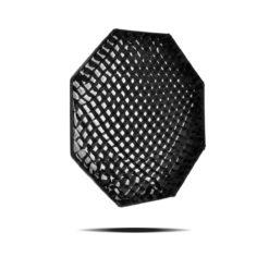 walimex pro Grid für Octagon EASY ⌀150cm