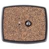 walimex Schnellwechsel-Platte für FW-3950
