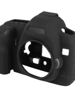 walimex pro easyCover für Canon 5D Mark II