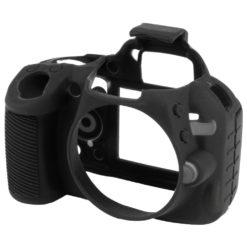 walimex pro easyCover für Nikon D3100