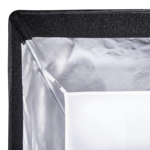 walimex pro EASY Striplight 30×140cm