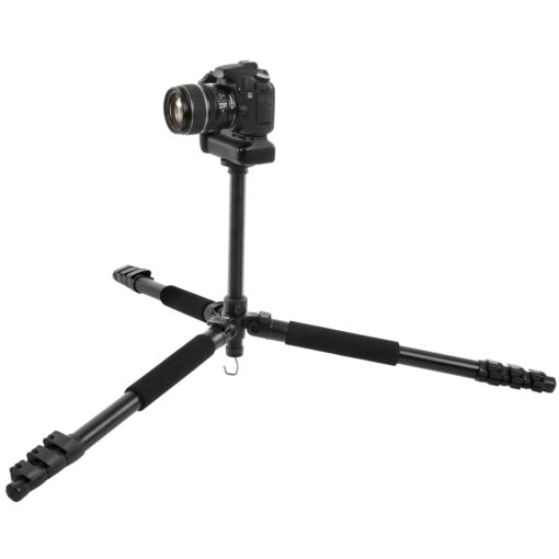 walimex pro FT-667T Pro