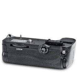 walimex pro Batteriehandgriff Nikon für D7000