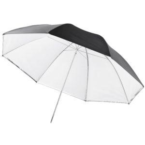 2in1 Schirme
